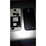 Celulares Samsung Para Reparar O Para Piezas + Celular Sony