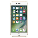 Apple Iphone 6s 32gb Desbloqueado Gsm 4g Lte Smartphone Con