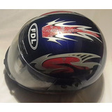 Casco Fdl Original