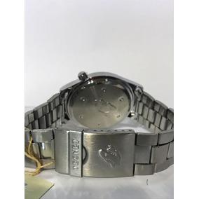 8e1dd1c5404 Relogio Tecnet 568 Ch - Relógios De Pulso no Mercado Livre Brasil