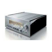 Yamaha A-s2200 Amplificador Estereo Integrado 2x160wt 220v