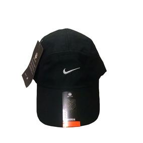 Boné Nike Dri Fit Spiros Preto Novo