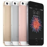 Iphone Se 32gb Sellados