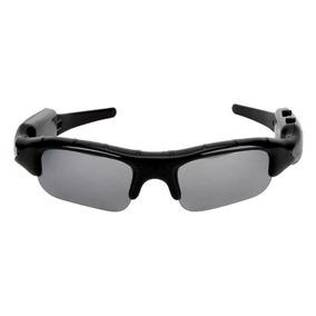 Òculos Nicoboco Eyewear - Casa, Móveis e Decoração no Mercado Livre ... af099ad227