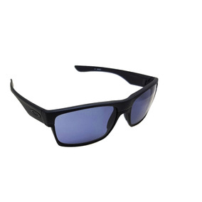 22250673dbc0b Oculos Malandro - Óculos De Sol Oakley Two Face no Mercado Livre Brasil