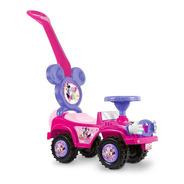 Andarin Caminador Andador Pata Pata Disney Minnie Antivuelco