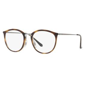 f63cbd39fc04b Oculos De Grau. Rayban - Óculos De Grau no Mercado Livre Brasil