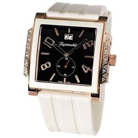 Reloj Faconnable Fglpsd3