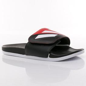 Ojotas Adilette Cf+adj adidas