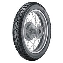 Pneu 130/80-18 66s Tr300 Vipal Moto Honda Xre300