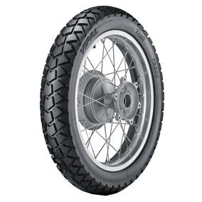 Pneu Moto Honda Xre300 130/80-18 66s Tr300 Vipal