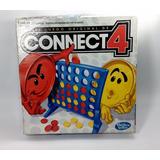 Juegos Mesa Caras Y Gestos Juego De Mesa Hasbro Usado En Mercado