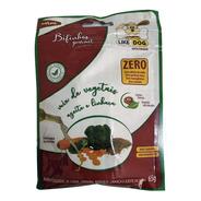 Bifinho Gourmet Like Dog Carne E Legumes 65g