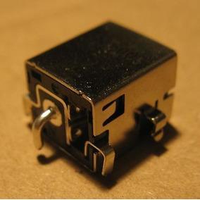 Ac Dc Power Jack Asus K54hr K54hy K54l K54ly Motherboard,