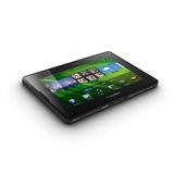 Blackberry Blackberry Playbook Tableta De 7 Pulgadas (16gb)