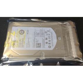 Hd Sas 600gb Dell 15 K.7 3.5 W347k 9fn066-150 St3600057ss