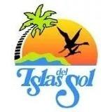 Alquiler Resort Islas Del Sol Para 4 Personas