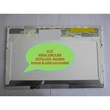 Sony Vaio Pcg-7154l Reemplazo Laptop Pantalla Lcd 15.4 Wxg