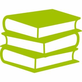 Manuales Pdf Elige El Que Tu Quieras, Pregunta..! Vecc-4589