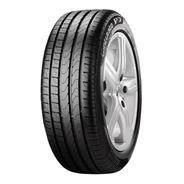 Neumatico Pirelli Cinturato P7 195/55 R16 91v Envio/cuotas