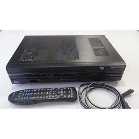 Decodificador Inter Hdtv Cisco Explorer 8642hd
