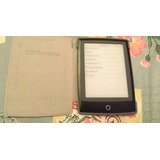 Leitor De Ebook E Pdf - Lev