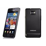 Samsung S2 16gb Mem Int. Ultimas Unidades