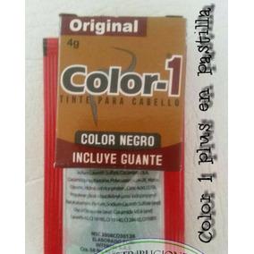 Color 1 En Pastilla
