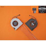 Ventilador Hp Probook 4230s 4231s Pavilion Dv4-4000 Original
