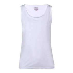 Sportwear Musculosa Wrangler Carly Tank - Mujer