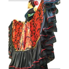 Roupa-traje-cigano-saias-mangas-festas-eventos-fantasiadança