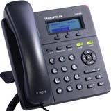 Teléfono Ip Grandstream Gxp1405 Poe 2 Voip. Asterisk Iplan
