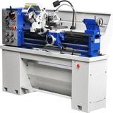 Torno Mecânico Industrial Mr 302 ( Novo )