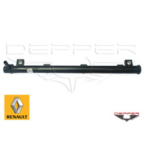 Flauta De Combustível Renault Scenic / Clio 1.6 16v Gasolina