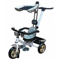 Planeta Bb Duck Triciclo Lexus