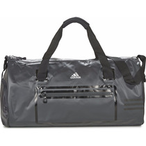 Bolso Deportivo Adidas Modelo Training Team Bag Cliamcool