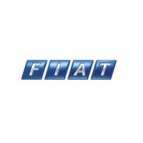 Emblemas Automotivos Fiat Uno Elba Premio Fiorino C/ Friso