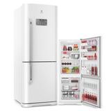 Refrigerador Frost Free Db53, 454 Litros E Painel Blue Touch