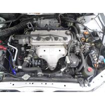 Compressor Ar Condicionado Honda Accord 2.3 98/02