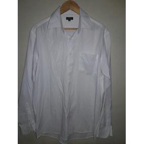 Camisa Vitorelli G/4 Branca