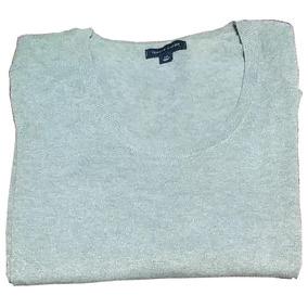 Sweater Verano Tommy Hilfiger Original De Mujer Muy Fino