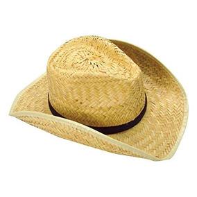 Sombreros Para El Sol De Dama Enrollable en Mercado Libre México 621eb0dd781