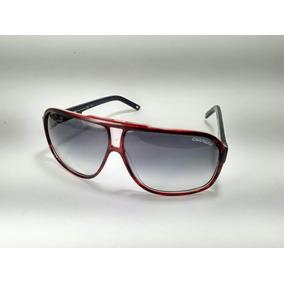 Carrera Panamerika 2 Vrw De Sol - Óculos no Mercado Livre Brasil 800b93d131