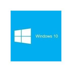 Kit De Legalizacion Ggk Windows 10 Profesional 64 Bits Españ