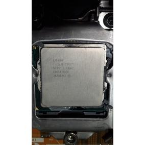 Procesador I3-2100 3.10ghz Laptop Y Todo En Uno