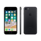 Iphone 7 De 32gb Rosa Y Dorado Nuevo Libre