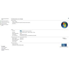 Computador Core2quad 2.66g/ddr3 4g/asrock G41-vs3/nvidia 605