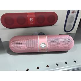 Beatspill Original E Muita Qualidade