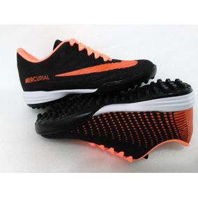 Zapatos Deportivos Para Niños Talla 27-33
