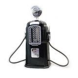 Dispenser Para Bebidas Vintage - Dispenser Bomba De Gasolina